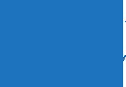Công ty TNHH Viễn Thông Khoa Thi – Chuyên phân phối và lắp đặt Camera